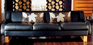 Interior Fabrics Austin Faux Leather Upholstery Fabrics By The Mitchell Group