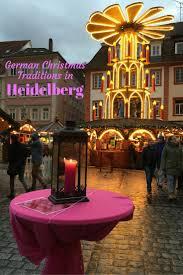 9 german christmas traditions to enjoy in heidelberg heather on