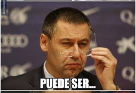 Para Memes - los memes del fc barcelona athletic de bilbao