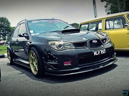 hawkeye subaru the world u0027s best photos of black and wrx flickr hive mind
