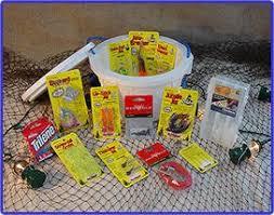 fishing gift basket bass o tackle fishing gift basket by