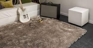 tappeti design moderni tappeti di design moderni tappeti con leroy merlin tappeti salotto