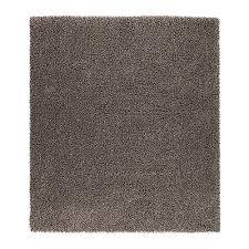 tappeti grandi ikea tappeti da bagno ikea per acquisto di tagli di misura inferiore