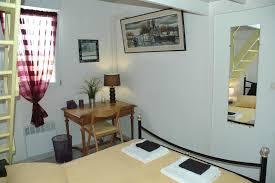 chambre d hote naturiste cap d agde chambrescapnature les chambres