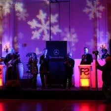 flipside wedding band flipside entertainment 11 photos djs 14 haverstraw rd