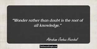 the sabbath by abraham joshua heschel 54 insightful quotes by abraham joshua heschel the distinguished