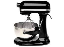 all black kitchenaid mixer kitchen aid astounding kitchenaid mixer specs kitchenaid mixer