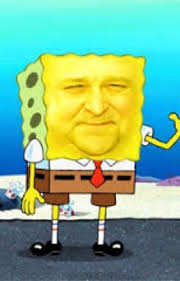 Meme Central - spongebob and the joint meme central wattpad