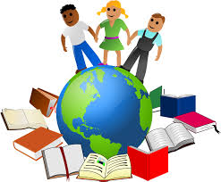 cultures around the world clipart clip library