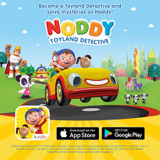 most popular tv shows noddy toyland detective u2013 let u0027s investigate now available itunes