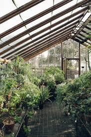 chelsea physic garden london u2014 haarkon lifestyle and travel blog