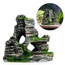 cheap fish tank ornaments buy quality tank ornament directly from