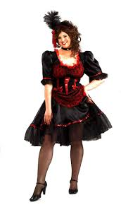 party city halloween girls costumes 125 best classic ladies costumes calgary images on pinterest