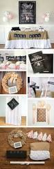 273 best baby shower ideas images on pinterest shower