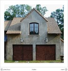 Cottage Style Garage Doors by 160 Best Garages U0026 Carriage Houses Images On Pinterest Carriage