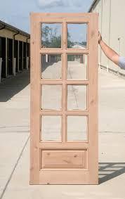Interior Wood Doors For Sale Interior Doors Clearance Discount Doors Interior Door