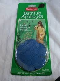 Bathtub No Slip Bathtub Non Slip Appliques Foter