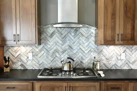 backsplash tile for kitchen peel and stick self stick backsplash tiles kitchen fresh kitchen white backsplash