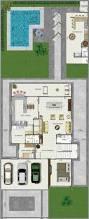 floor plan house 1088 best house floor plan images on pinterest architecture