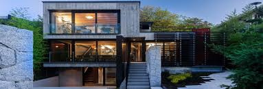 canadian house designs small canadian house plans house interior