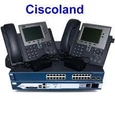 cisco ccna voice collaboration lab kit 2811 256d 128f cme 8 6