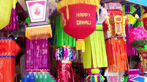 Diwali Decoration Ideas For Home Amazing Diwali Decoration Ideas For Home Lokaa Blog
