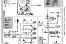 citroen relay towbar wiring diagram wiring diagram