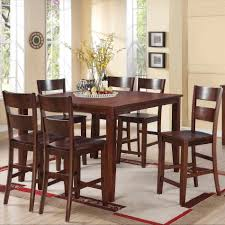 Casual Dining Room Sets 100 Casual Dining Room Sets Furniture Formal Dining Room