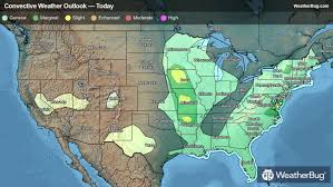 Dallas Radar Map by 100 California Weather Map Coal Township Pa Current Weather
