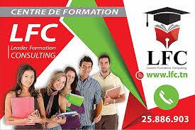 formation professionnelle cuisine cuisine centre de formation cuisine tunisie high definition
