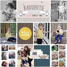 Project Life Wedding Album The 25 Best Digital Project Life Ideas On Pinterest Digital