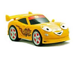 roary racing car characters google cosgrove hall