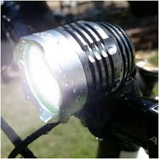 bright eyes bike light review best mountain bike lights reviews and buying guide in 2018