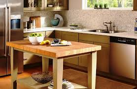 butcher block kitchen island ikea butcher block kitchen island designs