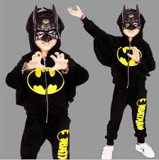 Boys Batman Halloween Costume Compare Prices Halloween Costume Kids Cosplay Shopping