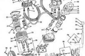 wiring diagram for three phase induction motor wiring diagram