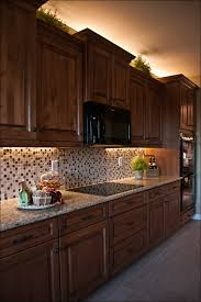 How To Install Crown Moulding On Kitchen Cabinets by Kitchen Crown Molding On Top Of Kitchen Cabinets Cabinet Door