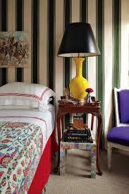 Sleep Room Design by 144 Best Designer Nick Olsen Images On Pinterest Living Spaces