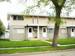 Two Family House For Rent Wetaskiwin Apartments And Houses For Rent Wetaskiwin Rental