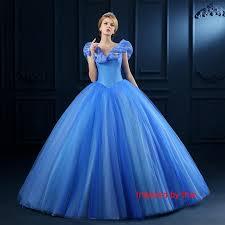 dress we cinderella prom dress we made dresstailor since 2005