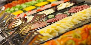 emploi cuisine collective emploi le monde de la restauration collective recrute avec sodexo