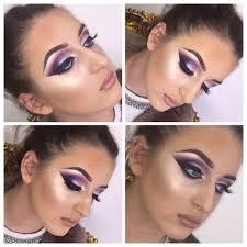pin by lanigan on make up makeup