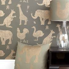 best 25 kids bedroom wallpaper ideas on pinterest girls bedroom
