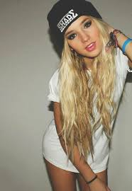hairstyles for skate boarders 74 best hair perfection images on pinterest inked girls