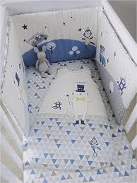 carrefour chambre bébé chaise haute bébé carrefour meilleur lit de bébé pas cher skateway org