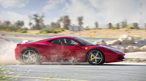 how much is 458 italia 458 italia review page 2 autoevolution