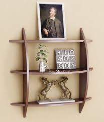 Snapdeal Home Decor 87 Best My Home Essentials Images On Pinterest Dream Homes Ea