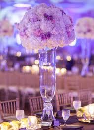 wedding flowers decoration images wedding flower decoration new castle delaware de wedding flowers