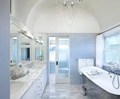 bathroom ideas for small bathroom light blue bathroom ideas light blue bathrooms ideas and gray