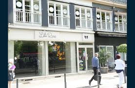 magasin cuisine etienne loire etienne un nouveau restaurant de cuisine du monde